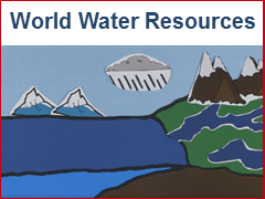 World Water Resources
