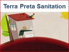 Terra Preta Sanitation