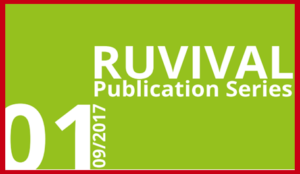 RUVIVAL Publication Series Volume 1