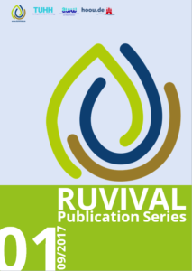 New Reading Section - RUVIVAL Volume 1