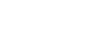 Hamburg University of Technology Logo
