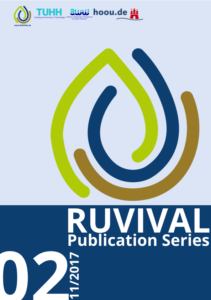 RUVIVAL Publication Series Volume 2