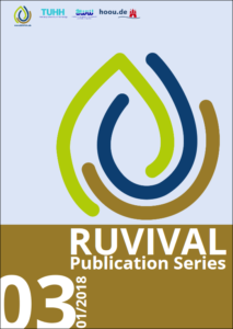 RUVIVAL Publication Series Volume 3 cover