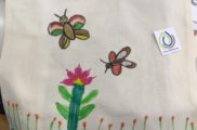 Painting_Tote_Bags_2