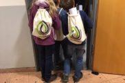 RUVIVAL_Tote_Bags_1