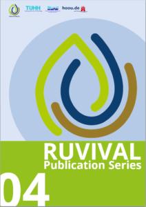 Volume 4 RUVIVAL Publication Series