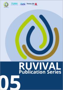 Volume 5 RUVIVAL Publication Series