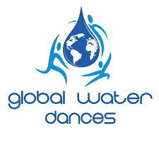 Logo Global Water Dances