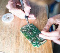 soldering_rosing_core
