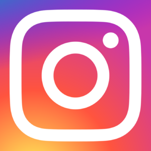 ruvival instagram