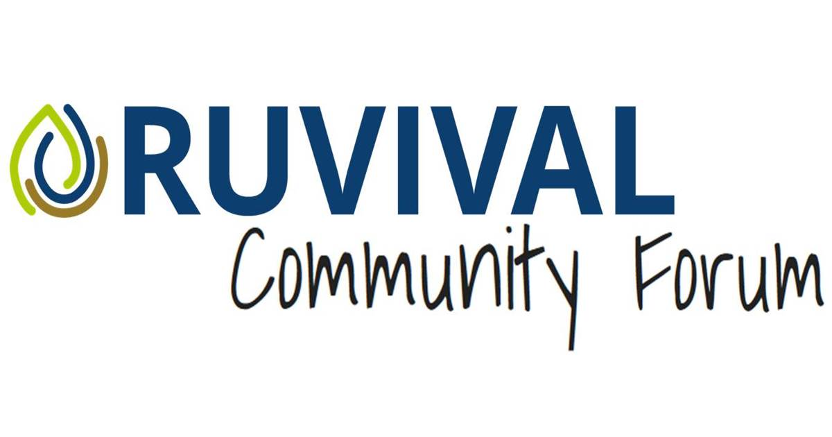 RUVIVAL community