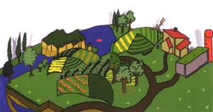 Land-based Rainwater Harvesting Toolbox