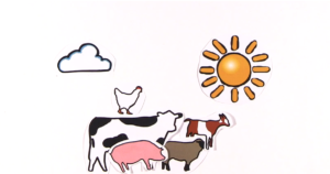 Livestock Toolbox