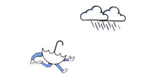 Regenwassernutzung Toolbox