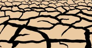 Soil Erosion Toolbox