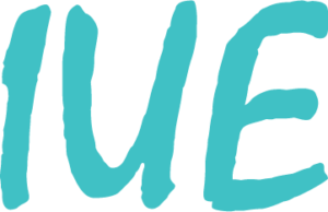 Logo Institut für Umwelttechnik und Energiewirtschaft